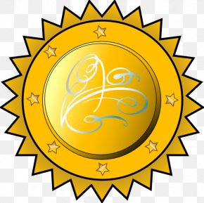 Free Cliparts Certification - Saving Piggy Bank Money Clip Art PNG