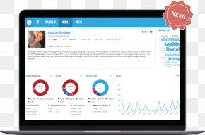 Social Media - Social Media Measurement Influencer Marketing Business Social Media Intelligence PNG