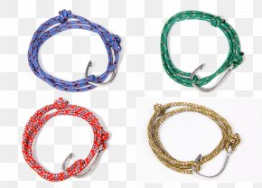 Jewellery - Bracelet Bangle Body Jewellery Jewelry Design PNG