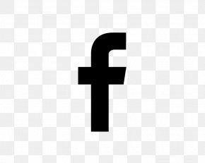 Facebook - Facebook Logo Social Network PNG