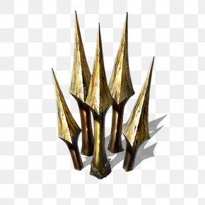 Dark Souls - Dark Souls III Arrow Ornstein And Smough Video Game PNG