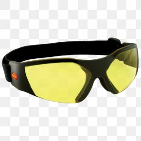 Glasses - Field Hockey & Lacrosse Goggles Sunglasses Eye PNG