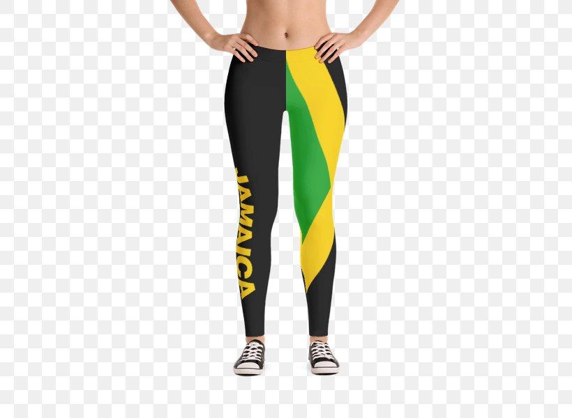 Leggings Clothing Capri Pants Waist Yoga Pants Png 600x600px Leggings Abdomen Active Undergarment Army Men Calf