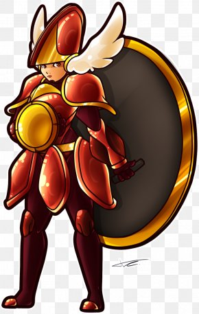 Knight Shield - Shovel Knight Shield Knight Yacht Club Games Bloodstained: Ritual Of The Night PNG