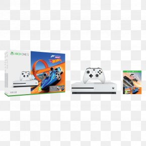 Huge Bundles - Forza Horizon 3 Microsoft Xbox One S Forza Motorsport 7 Microsoft Studios Video Games PNG