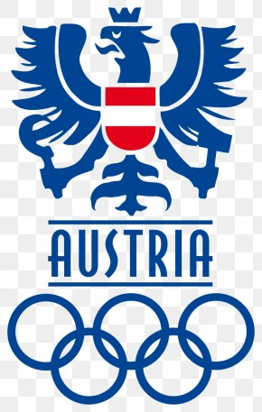 Olympic Games Austrian Olympic Committee 1912 Summer Olympics European Youth Olympic Festival PNG