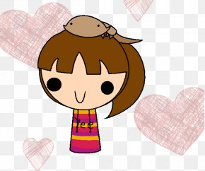 Horseshoe Crab - Clip Art Illustration Happiness Product Rhythm And Blues PNG