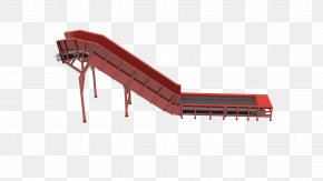 Belt - Conveyor System Conveyor Belt Roller Chain Industry Manufacturing PNG