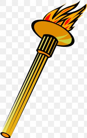Olympic Flame - 2016 Summer Olympics Olympic Games 2012 Summer Olympics 2018 Winter Olympics 2014 Winter Olympics PNG