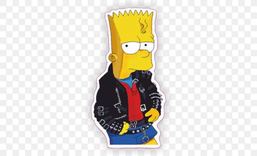 Bart Simpson Desktop Wallpaper Homer Simpson Image