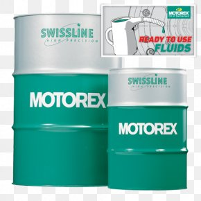 Cool Line - Cutting Fluid Motorex Lubricant Metalworking Oil PNG