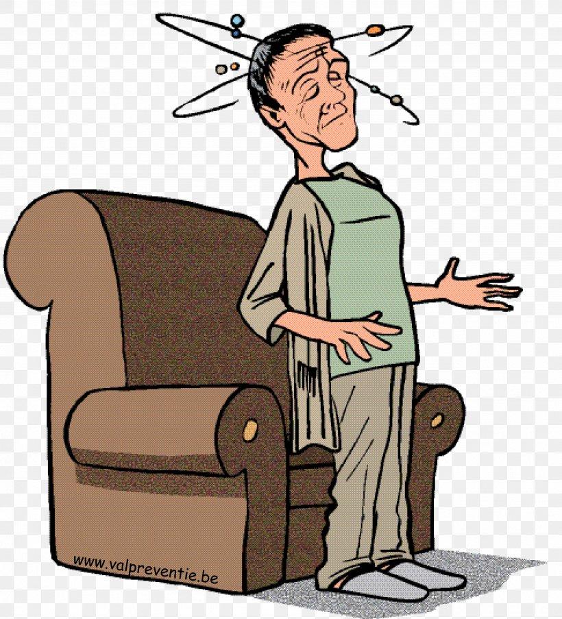 Dizziness Orthostatic Hypotension Clip Art, PNG, 3593x3960px, Dizziness, Behavior, Brochure, Cartoon, Elderly Download Free