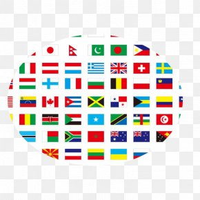 Flag - Flags Of The World Flag Of The United States National Flag PNG