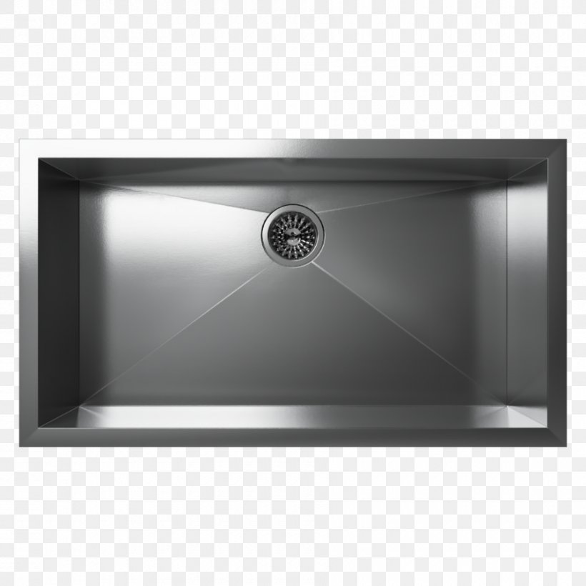 Kitchen Sink Stainless Steel Tap Bathroom, PNG, 900x900px, Sink, Bathroom, Bathroom Sink, Bowl, Canada Download Free