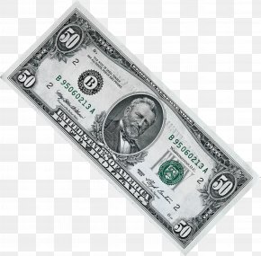 Money Image - Money Clip Art PNG