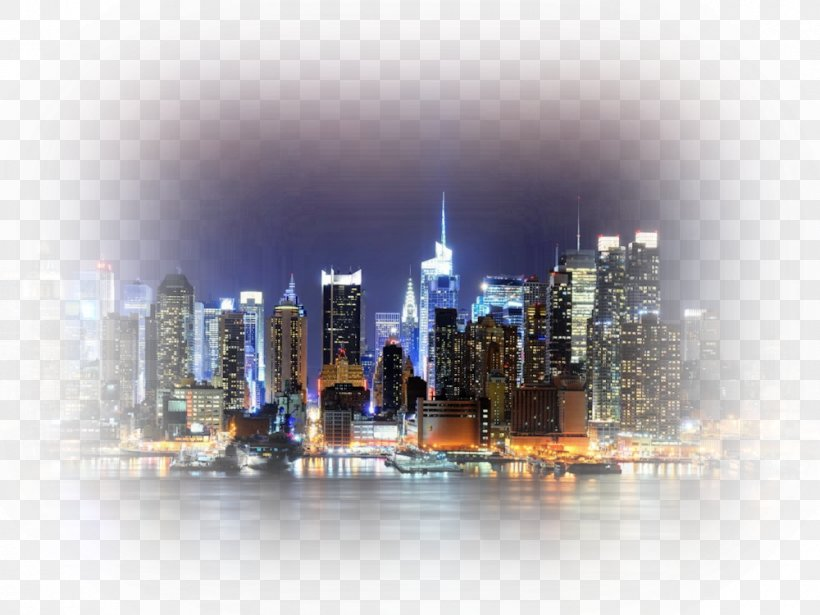 new york city desktop wallpaper high definition television 4k resolution download png favpng 2ADBhNc9W2ZNPz42yS9h8f4fG