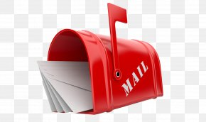 Direct Mail - Email Spam Email Box Email Client PNG