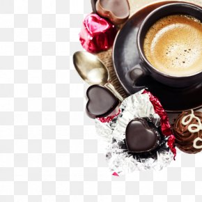 Chocolate - Hot Chocolate Coffee Cafe Espresso PNG