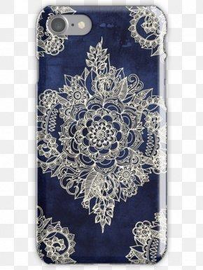 Moroccan Pattern - IPhone X Samsung Galaxy S9 Apple IPhone 8 Plus IPhone 5 Apple IPhone 7 Plus PNG