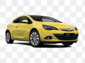 Vauxhall Motors - Opel Astra Volkswagen Polo Vauxhall Motors Car PNG