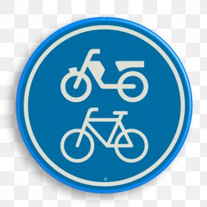 Bicycle - Bicycle Cycling Shoe Traffic Sign Segregated Cycle Facilities PNG