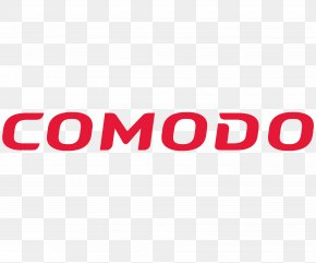 Antivirus Icon - Comodo Internet Security Anti Virus Comodo Antivirus Software Comodo Group Transport Layer Security PNG