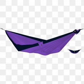 Parcel Parachute - Hammock Camping Hammock Camping Tent Mosquito Nets & Insect Screens PNG