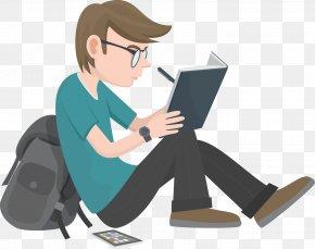 Parents - Tamil Nadu Public Service Commission Civil Services Examination (CSE) SSC Combined Graduate Level Exam (SSC CGL) Study Skills Test PNG