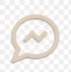 Symbol Logo - Communication Icon Facebook Icon Logo Icon PNG