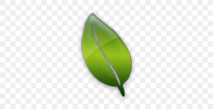 Leaf Cartoon Png 420x420px Leaf Cartoon Grass Green Plant Download Free