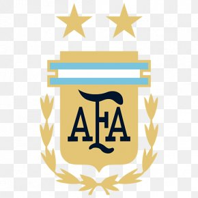 Argentina Team - 2018 FIFA World Cup Argentina National Football Team Dream League Soccer PNG