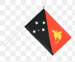 Papua New Guinea - Flag Of Papua New Guinea Flag Of Papua New Guinea PNG