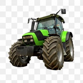 Traffic Pattern Tools - Impossible Tractoru2122 Agriculture Two-wheel Tractor PNG