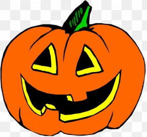 Pumpkin - Jack Skellington Jack-o'-lantern Pumpkin Cartoon PNG