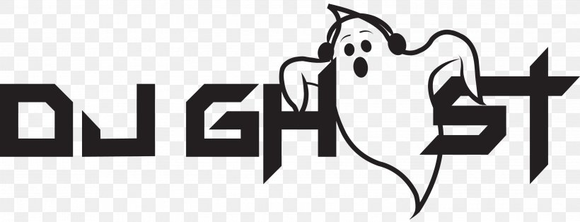 Logo Disc Jockey Call Of Duty Ghosts Graphic Design Png