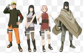 Naruto - Naruto Shippuden: Ultimate Ninja Storm 4 Sasuke Uchiha Naruto: Ultimate Ninja Storm Sakura Haruno Naruto Uzumaki PNG