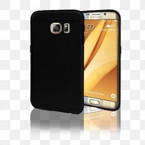 S6edga Phone - Smartphone Samsung Galaxy S6 Edge Samsung Galaxy Note 5 Feature Phone IPhone 6 Plus PNG