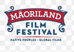 2017 International Uranium Film Festival - Berlin International Film Festival Maoriland Film Festival Flickerfest PNG