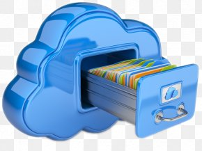 File Manager - File Manager Document Management System Public File PNG