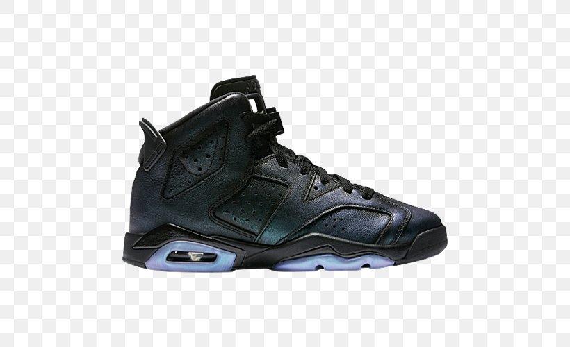 Michael jordan shoes for ladies