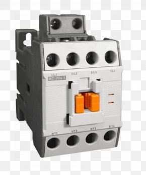 Airline X Chin - Circuit Breaker Contactor Wiring Diagram Relay Schneider Electric PNG