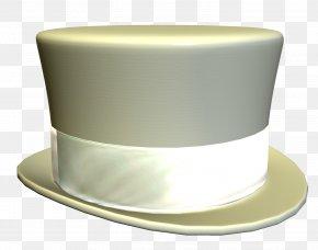 Hat - Hat Bonnet PNG