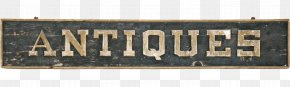 Store - Vintage Clothing Antique Shop Shopping Retro Style PNG