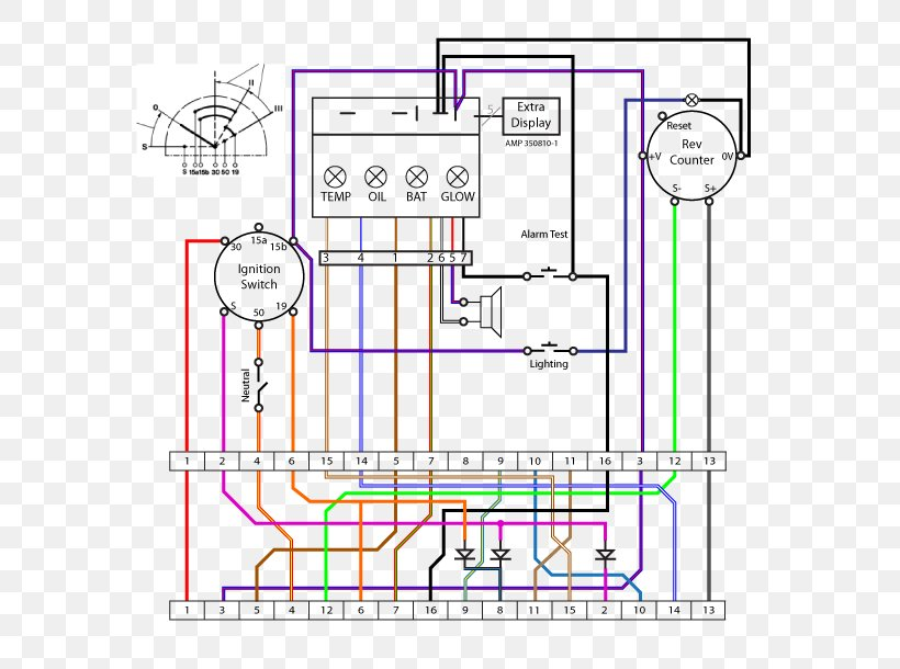volvo wiring diagram ab volvo car wiring diagram electrical wires   cable  png volvo wiring diagrams 740 ab volvo car wiring diagram electrical