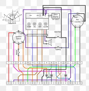 Volvo - AB Volvo Car Wiring Diagram Electrical Wires & Cable PNG