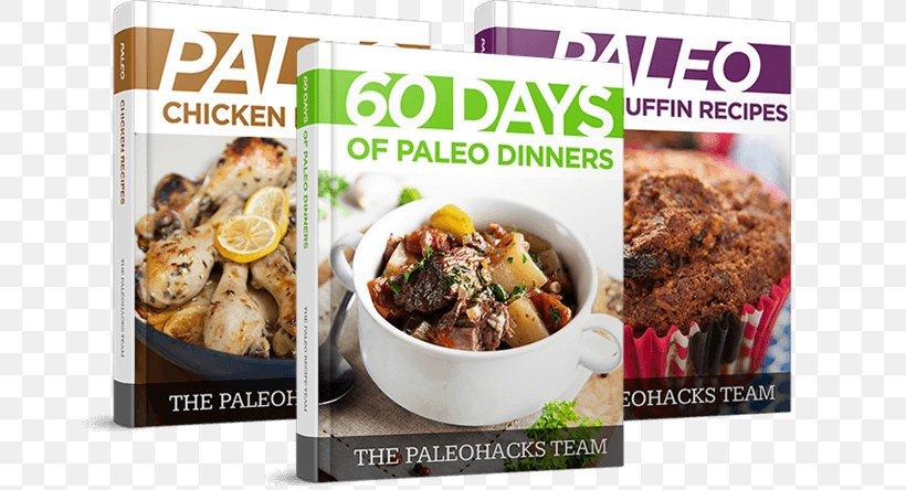 Vegetarian Cuisine Recipe Slow Cookers Dish, PNG, 677x444px, Vegetarian Cuisine, Book, Cookbook, Cooker, Cuisine Download Free