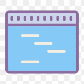 Web Design - Responsive Web Design Email PNG