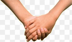 Hands , Hand Image Free - Holding Hands Clip Art PNG