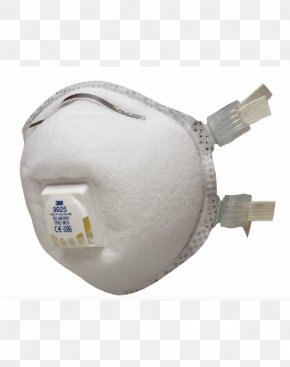 Mask - Respirator Welding Masque De Protection FFP 3M Mask PNG