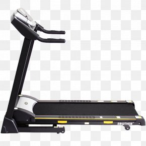 Sports Equipment - Treadmill Exercise Equipment Fitness Centre PNG